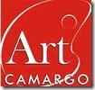 art camargo