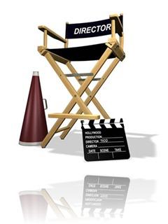 cadeira_diretor-cinema1