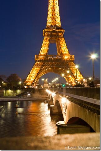 20101209_194640_paris__MG_6715