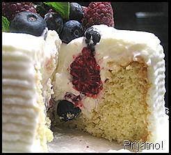 twdberrysurprise5