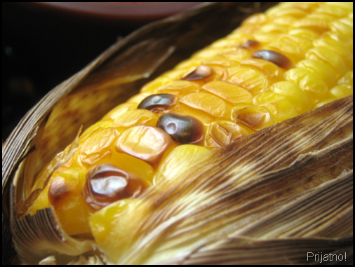 Mexican grilled corn2