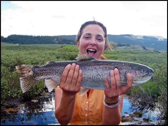 Colorado fishing Copy (2) of P6300263 v1