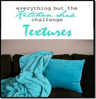challenge28_challenge