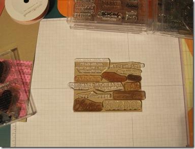 stampsdesk