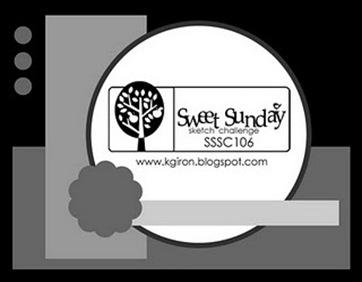 SSSC106