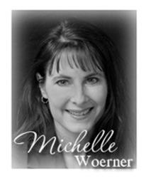 MichelleW210
