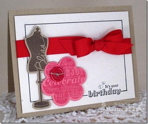 framedbirthday