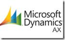 dynamics_ax