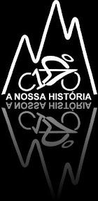 VER A NOSSA HISTÓRIA