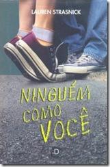 NINGUEM_COMO_VOCE_1285472661P