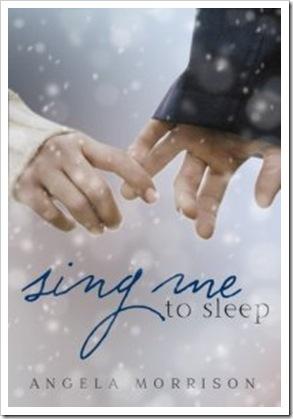 SING_ME_TO_SLEEP_1254331793P