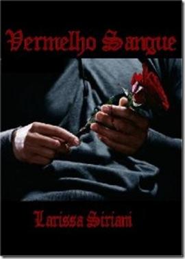 VERMELHO_SANGUE_1285622567P