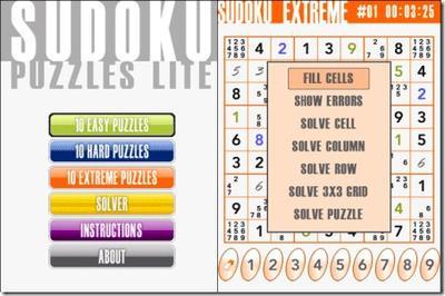 Sudoku-Puzzles-Lite-Blackberry-juegos.jpg