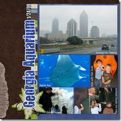 Aquarium1websm