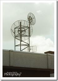 17 - Antenna