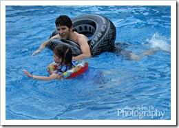 14 - Summer Activity