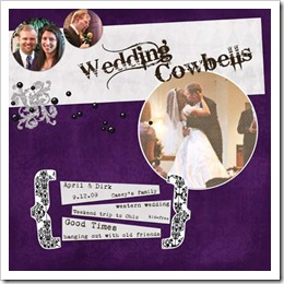 HDOct - WeddingCowbellswebsm