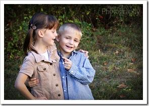 alwaysfaith - children