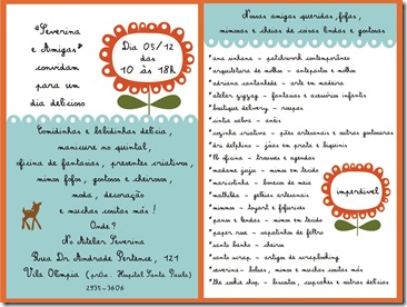 convite_virtual_bazar