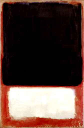№ 7 (черный поверх светлого)