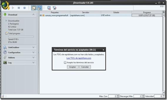 jdownloader09