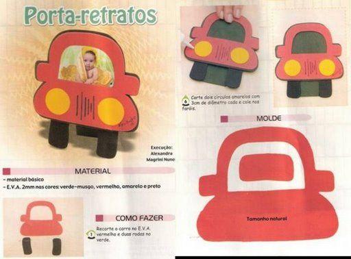 IMAGENES DE CARROS EN FOAMI - Imagui