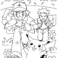 dibujo-pokemon-colorear.jpg