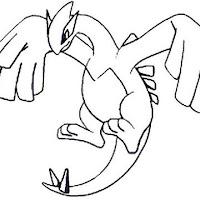 pokemon-colorear-peq.jpg