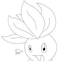pokemon-poliwag--t12238.jpg