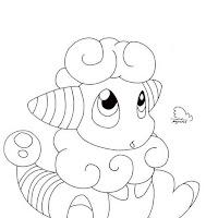 pokemon-flaafy-t12229.jpg
