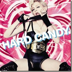 madonna-hard_candy-cover