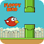 Download Android Game Floppy Bird for Samsung
