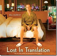 losttransl