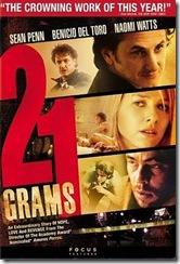 21Grams_2003