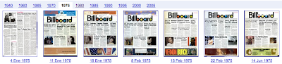 billboard colection on google books