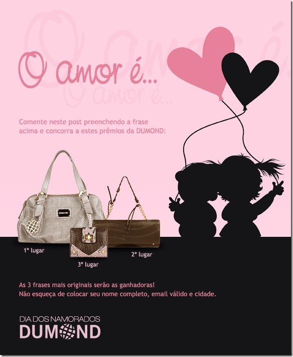 o_amor_e_