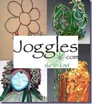 joggles