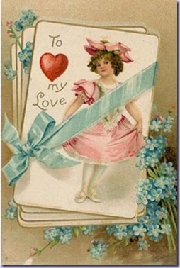 pink-girl-valentine