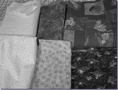 fabrics-blacknwhite