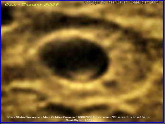 ojo vivo_5
