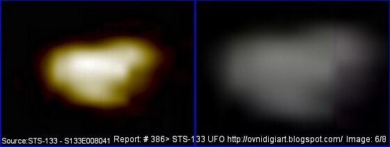 STS-133 UFO_6
