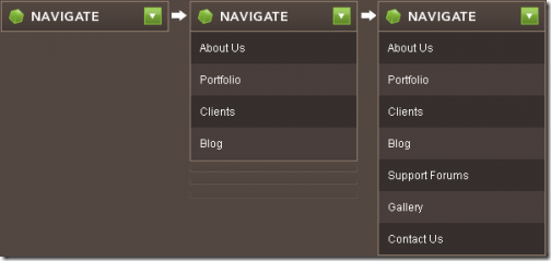 Animated-Drop-Down-Menu-with-jQuery-500x235