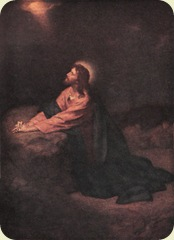 Christ_in_Gethsemane (Wikipedia)