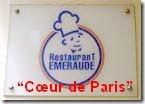 emeraude coeur_logo