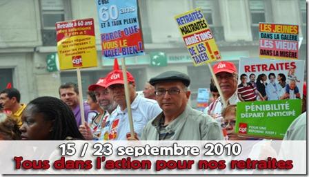 une_site_action_sept2010-1