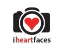 I_Heart_Faces_noborder_125x100 (1)