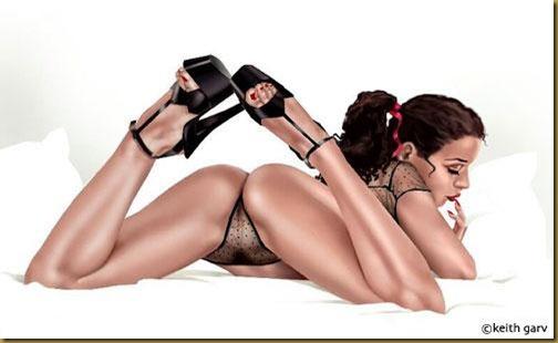arte erótica-6