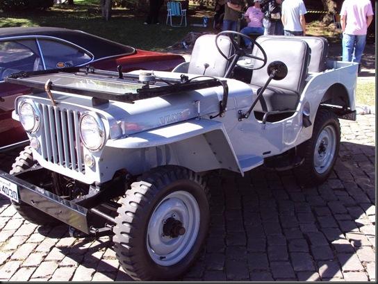 JIPE10 (Large)