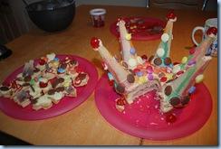 cakes 054