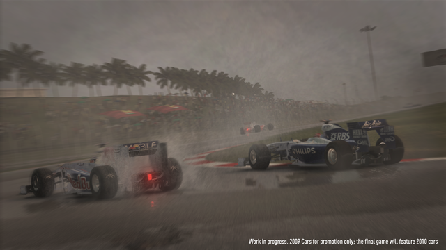 F1, 2010, racing, game, ps3, new, screens, cover, images
